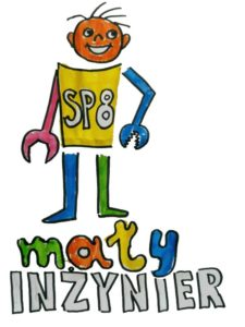 logo MI jasne-1