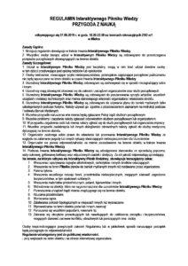 Regulamin-Interaktywnego-Pikniku-jpg