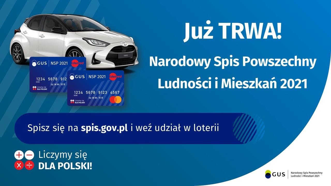NSP_2021_loteria